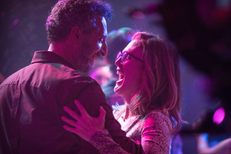 nieuwe films april 2019 gloria bell